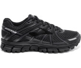 Brooks Adrenaline GTS 17 black anthracite 7bf642a7543