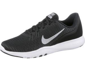 Nike »Flex Trainer 7 Wmns« Trainingsschuh, rosa, hellrosa