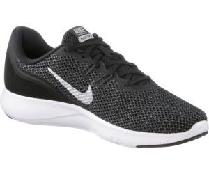 c382db7dc6f24 Buy Nike Flex Trainer 7 Women black anthracite white metallic silver ...