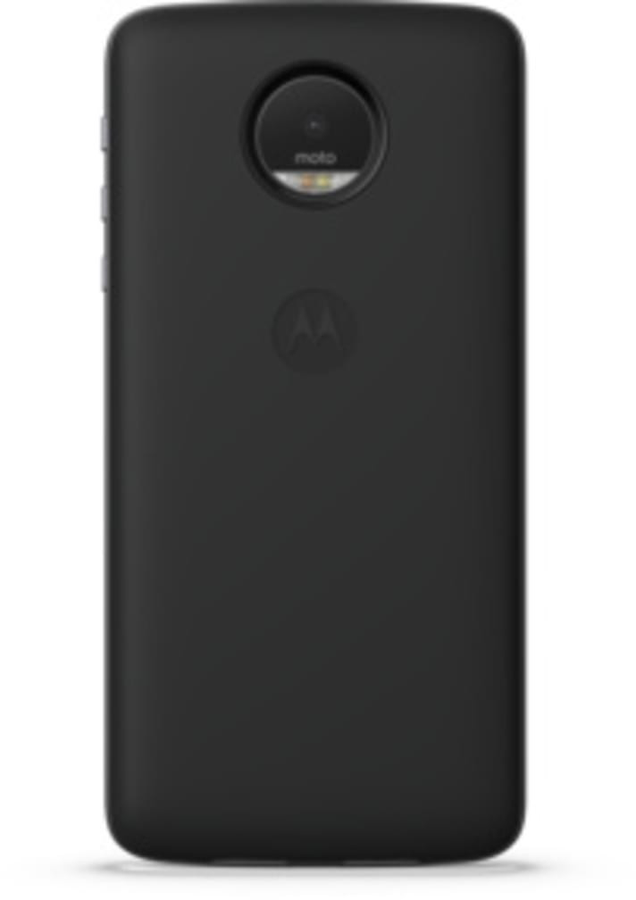 Motorola Moto Mods Power Pack 2200 mAh