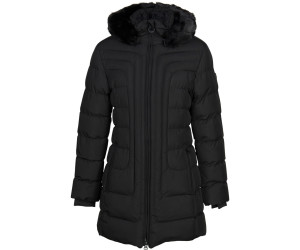 wellensteyn 3xl damen – Wellensteyn belvedere long Online