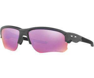 2bd8c3fcf36 Buy Oakley Flak Draft OO9364 Sunglasses from £85.46 (2019) - Best ...
