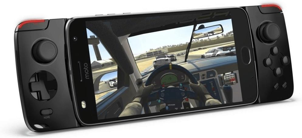 Image of Motorola Moto Mod GamePad