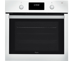 https://cdn.idealo.com/folder/Product/5827/3/5827345/s10_produktbild_gross/whirlpool-akp-743-wh.png