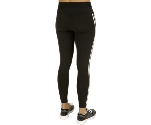 fdecb60cdf67e0 Adidas Essentials 3-Stripes Tight schwarz ab 29