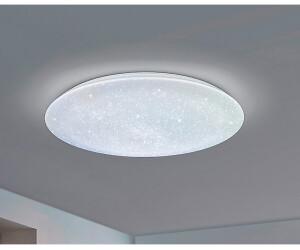 Plafoniera Led Cielo Stellato : Lampada cielo stellato in vendita lampadari da soffitto ebay
