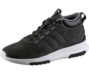 adidas BC0023 Cloudfoam Racer Winter Mid Schuh