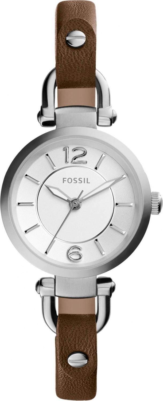 Fossil Georgia (ES3861)