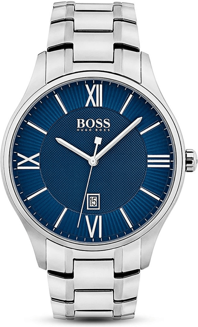 Hugo Boss Governor Classic (1513487)