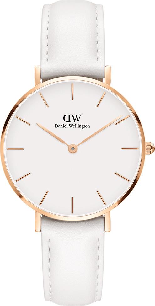Daniel Wellington Classic Petite Bondi 32 mm (DW00100189)