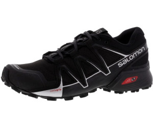 Buy Salomon Speedcross Vario 2 from £63.95 (Today) – Best