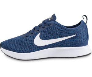 66f84d0abb2df8 Nike DualTone Racer navy coastal blue black white ab 49