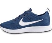 c9d0daa9040759 Nike DualTone Racer navy coastal blue black white