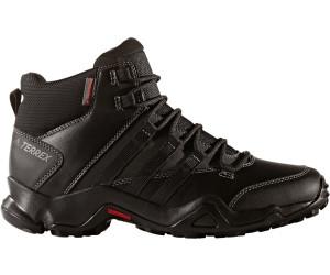 fde0cdf1323 Adidas Terrex AX2R Beta Mid Climawarm core black vista grey ab € 69 ...