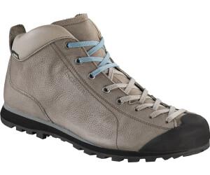 Scarpa Schuhe Mojito Basic Mid GTX Größe 42,5 brown
