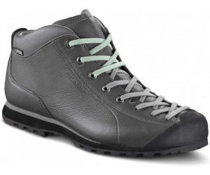 Scarpa Mojito Basic Mid GTX dark brown EU 38,0