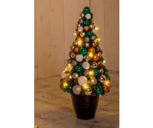 Weihnachtsbaum Ab Wann.Lilimo Christbaum Weihnachtsbaum Soft Cloud 60cm Ab 39 00
