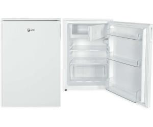 Bomann Kühlschrank Firma : Bomann kühlschrank roller bomann vollraum kühlschrank vs von