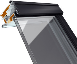 velux gpu sk08 0070 thermo ab 796 50 preisvergleich. Black Bedroom Furniture Sets. Home Design Ideas