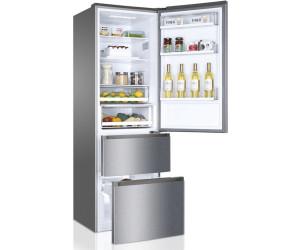 Kühlschrank Haier : Haier a3fe835cgje ab 859 00 u20ac preisvergleich bei idealo.de