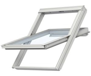 velux ggu ck04 0070 thermo ab 354 91 preisvergleich bei. Black Bedroom Furniture Sets. Home Design Ideas