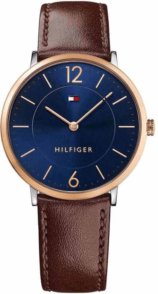 Tommy Hilfiger 1710354