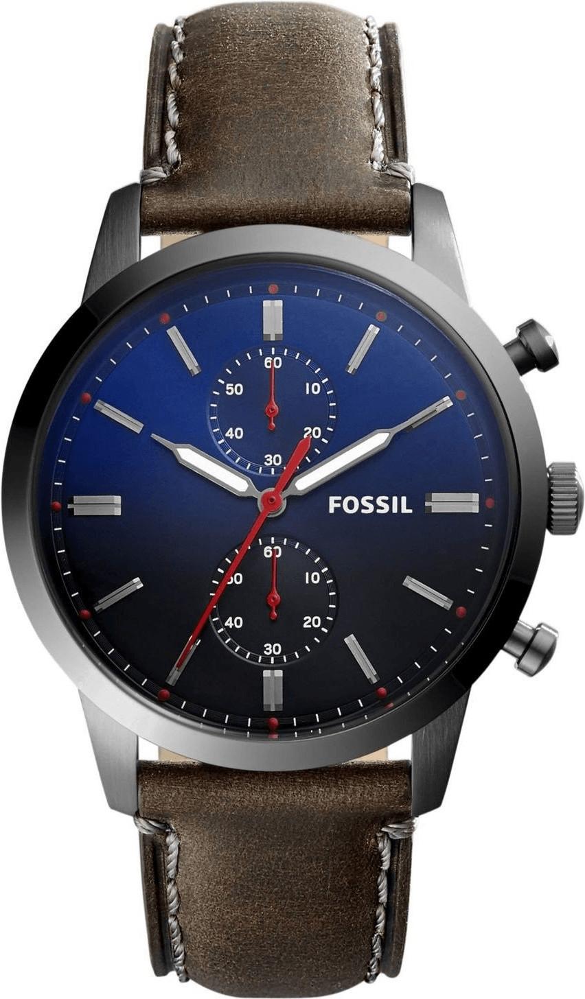 Fossil Townsman (FS5378)