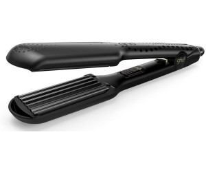 Buy GHD Contour Professional Crimper from £59.99 – Best Deals on ... ef98000c4f
