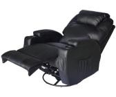 fernsehsessel preisvergleich g nstig bei idealo kaufen. Black Bedroom Furniture Sets. Home Design Ideas