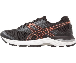asics scarpe gel pulse 9