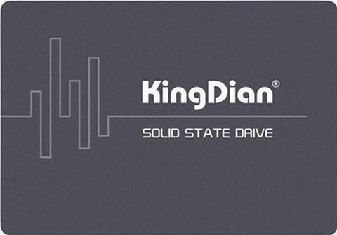 Image of KingDian S200 60GB