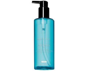 SkinCeuticals Simply Clean Gel (200ml)