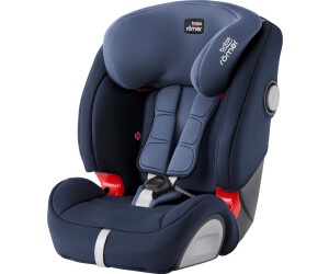 buy britax r mer evolva 123 sl sict from compare. Black Bedroom Furniture Sets. Home Design Ideas