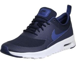 Air Max Nike Txt Thea A Fz0zdqxw