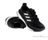 Adidas Energy Boost W ab 58,89 € (August 2020 Preise