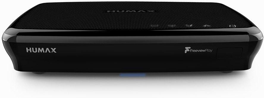 Image of Humax FVP-5000T 500GB