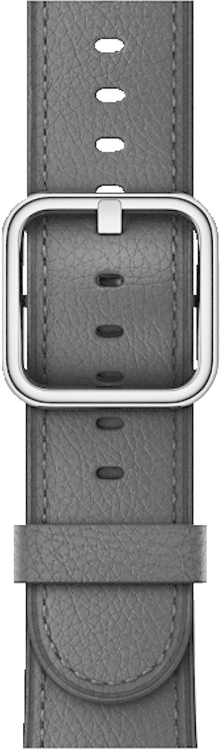 Apple Watch Replacement Strap black (MPW92ZM/A)