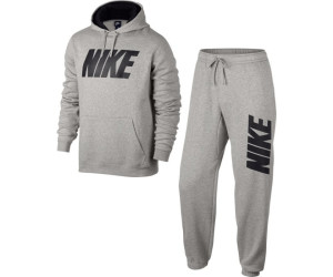 nike gx jdi fleece jogginganzug ab 45 00 preisvergleich bei. Black Bedroom Furniture Sets. Home Design Ideas