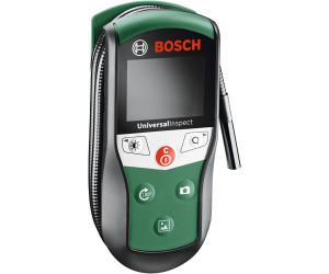 Bosch Universalinspect Ab 7790 Preisvergleich Bei Idealode