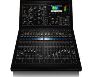 table de mixage midas m32r