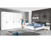 Komplett Schlafzimmer Preisvergleich Günstig Bei Idealo Kaufen