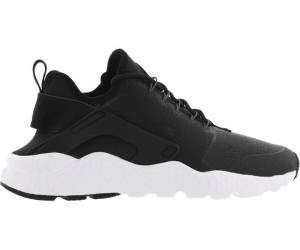 Nike Air Huarache Run Ultra Premium Wmns ab 103,82