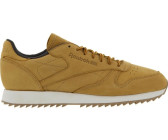 reebok herren cl leather ripple wp
