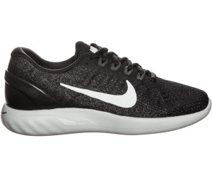 Nike LunarGlide 9 Women ab 58,90 € | Preisvergleich bei
