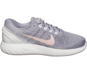 2d815668d41a Buy Nike LunarGlide 9 Women from £43.95 – Best Deals on idealo.co.uk