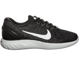 sports shoes 5b393 6363d Buy Nike LunarGlide 9 Women from £51.70 – Best Deals on ...