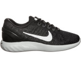 7acc6c1d632 Buy Nike LunarGlide 9 Women from £43.95 – Best Deals on idealo.co.uk