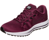 b8dc32b6c7f Buy Nike Air Zoom Vomero 12 Women from £49.28 – Best Deals on idealo ...