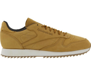 Reebok Classic CL Leather Ripple WP ab 93,14