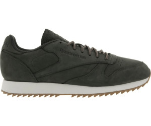 Reebok Classic CL Leather Ripple WP